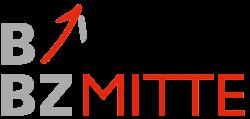 LMS - BBZ Mitte